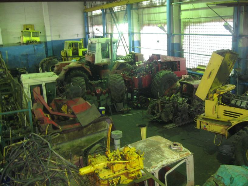 Сасовоагросервис | ремонт двигателей рязань, ремонт.